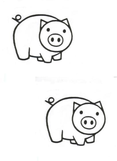 animasi-bergerak-mewarnai-babi-0002