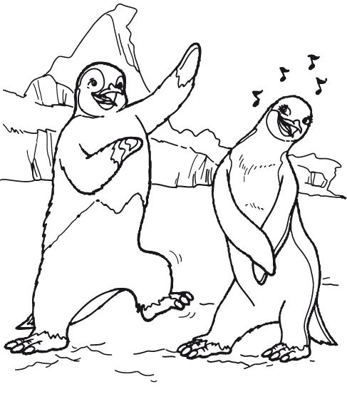 animasi-bergerak-mewarnai-pinguin-0002