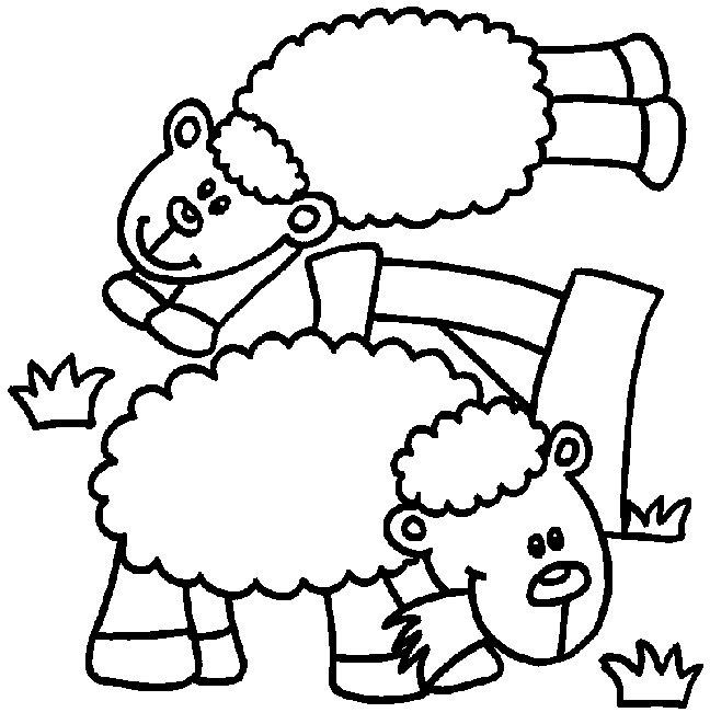 animasi-bergerak-mewarnai-domba-0001
