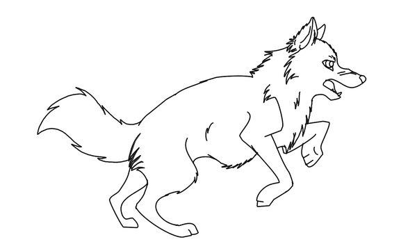 animasi-bergerak-mewarnai-serigala-0001