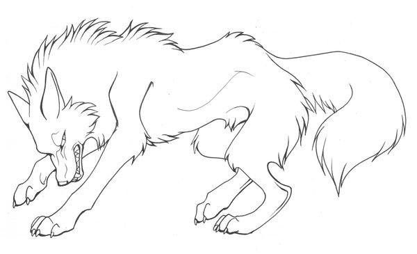animasi-bergerak-mewarnai-serigala-0004