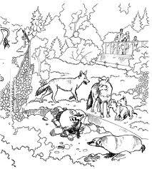 animasi-bergerak-mewarnai-serigala-0005