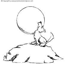 animasi-bergerak-mewarnai-serigala-0014
