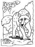 animasi-bergerak-mewarnai-serigala-0019