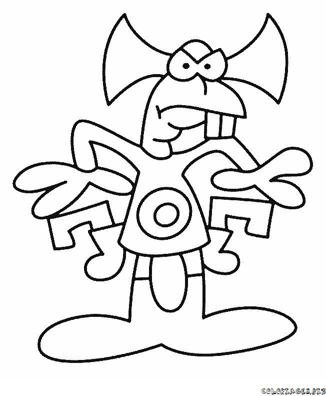 animasi-bergerak-mewarnai-alien-0006