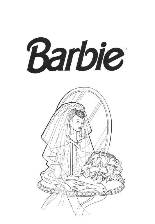 animasi-bergerak-mewarnai-barbie-0015