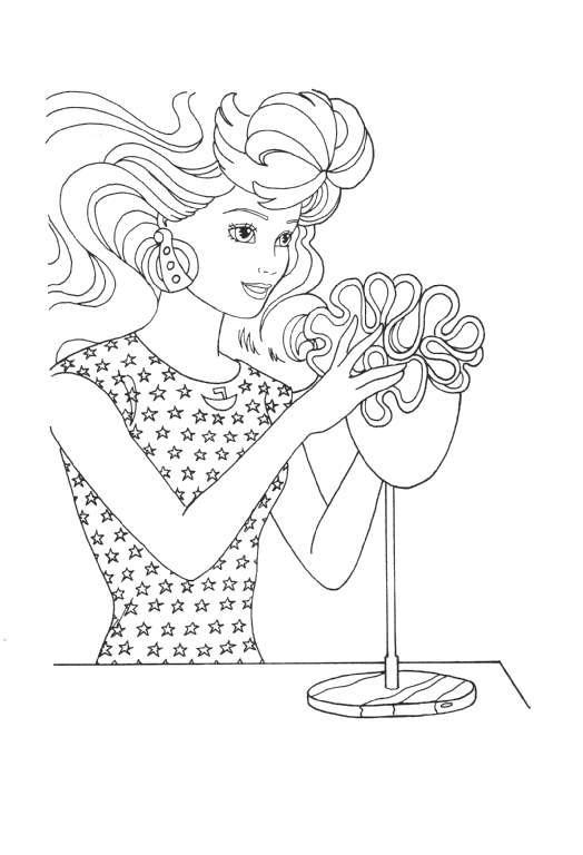 animasi-bergerak-mewarnai-barbie-0018