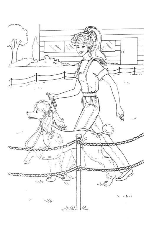 animasi-bergerak-mewarnai-barbie-0020