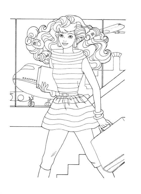 animasi-bergerak-mewarnai-barbie-0026