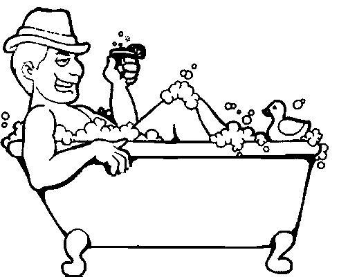 animasi-bergerak-mewarnai-bak-mandi-0042