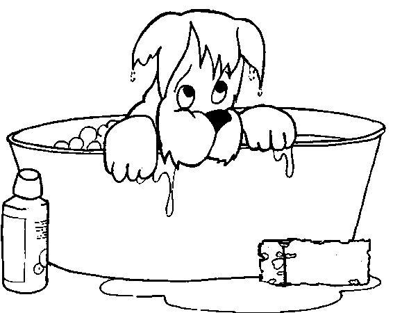 animasi-bergerak-mewarnai-bak-mandi-0047