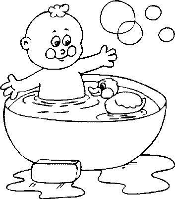 animasi-bergerak-mewarnai-bak-mandi-0050
