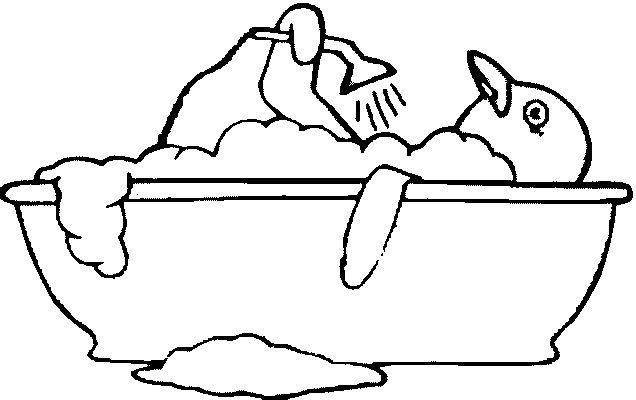 animasi-bergerak-mewarnai-bak-mandi-0053