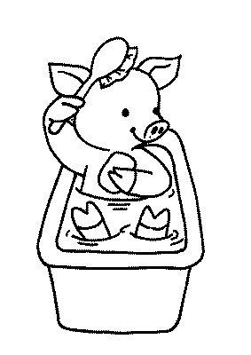 animasi-bergerak-mewarnai-bak-mandi-0055