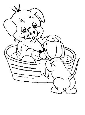 animasi-bergerak-mewarnai-bak-mandi-0060