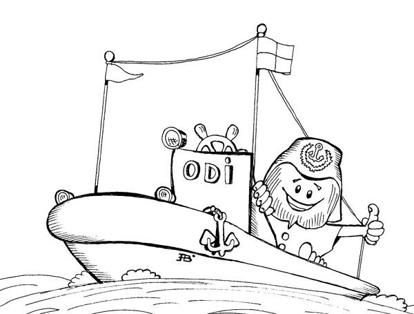 animasi-bergerak-mewarnai-perahu-0006
