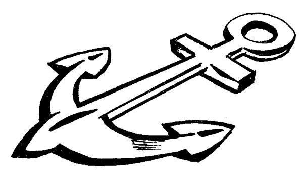 animasi-bergerak-mewarnai-perahu-0011