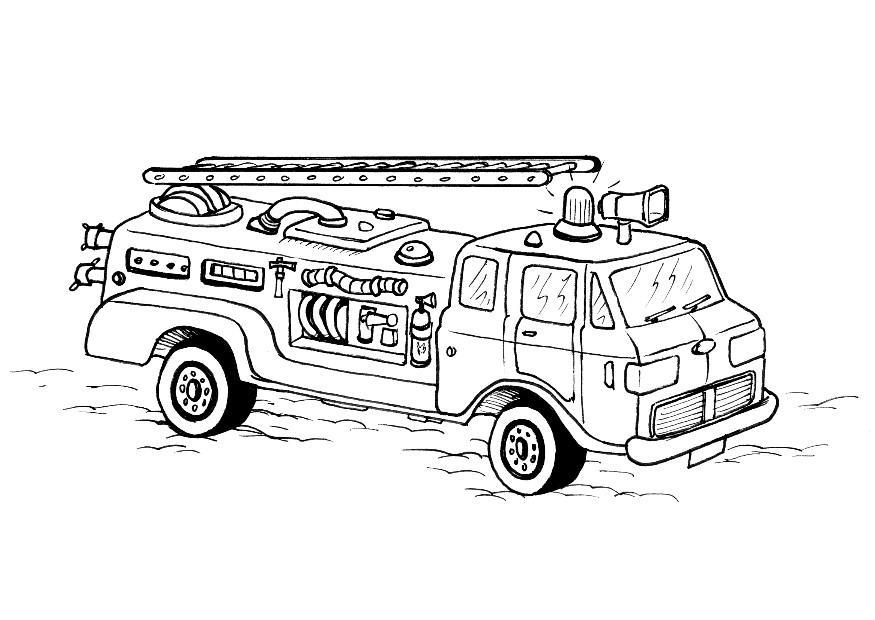 animasi-bergerak-mewarnai-pemadam-kebakaran-0009