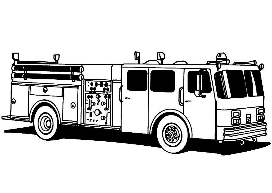 animasi-bergerak-mewarnai-pemadam-kebakaran-0010