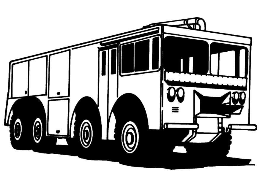 animasi-bergerak-mewarnai-pemadam-kebakaran-0011
