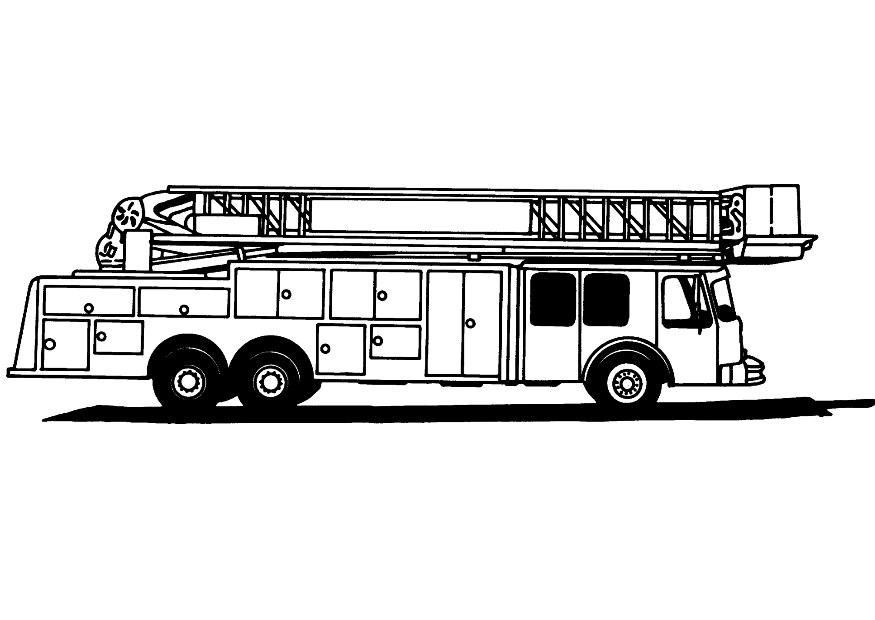 animasi-bergerak-mewarnai-pemadam-kebakaran-0012