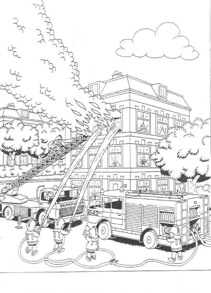 animasi-bergerak-mewarnai-pemadam-kebakaran-0022