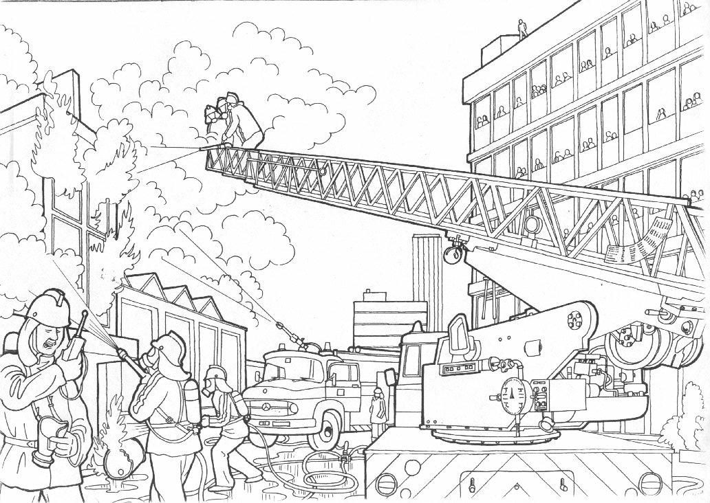 animasi-bergerak-mewarnai-pemadam-kebakaran-0023