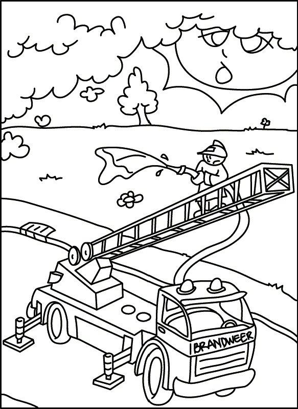 animasi-bergerak-mewarnai-pemadam-kebakaran-0024