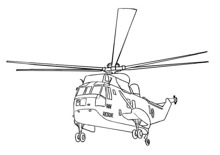 animasi-bergerak-mewarnai-helikopter-0010