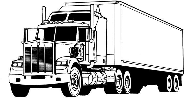 animasi-bergerak-mewarnai-truk-0008