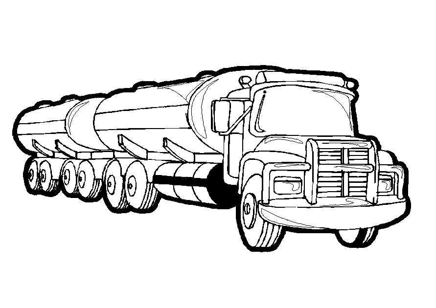 animasi-bergerak-mewarnai-truk-0009