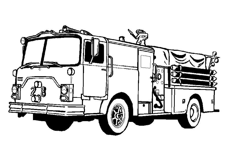52+ Gambar Animasi Truk Paling Hist