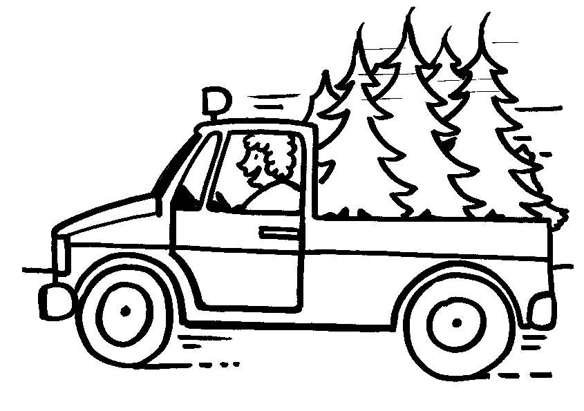 animasi-bergerak-mewarnai-truk-0016