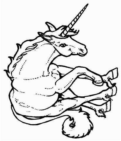 animasi-bergerak-mewarnai-unicorn-0002