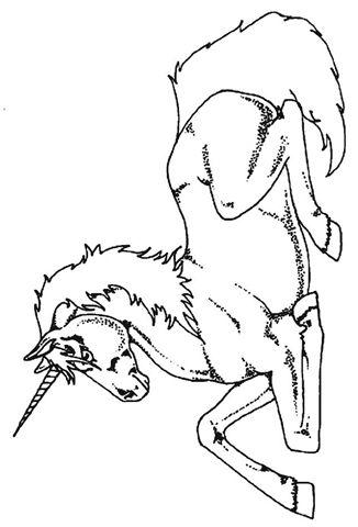 animasi-bergerak-mewarnai-unicorn-0004
