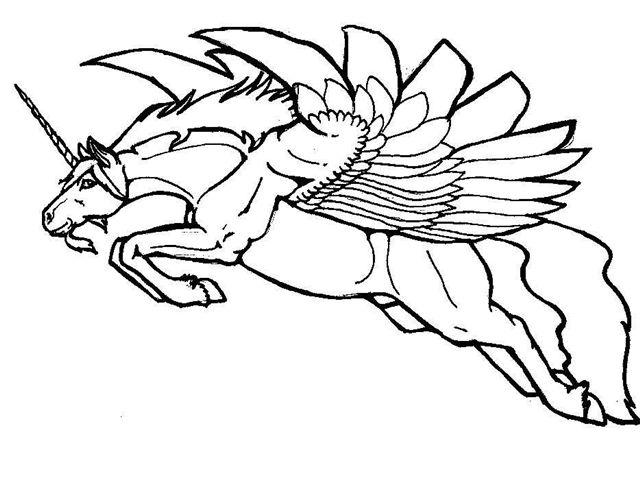 animasi-bergerak-mewarnai-unicorn-0011