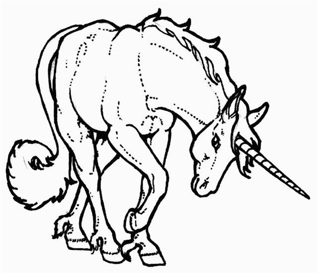 animasi-bergerak-mewarnai-unicorn-0012