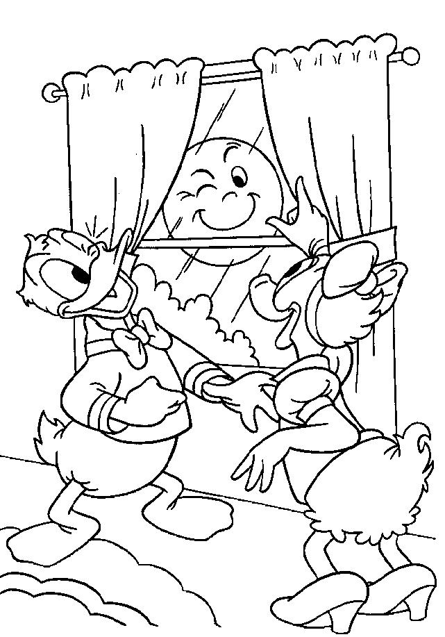 animasi-bergerak-mewarnai-donal-bebek-0033