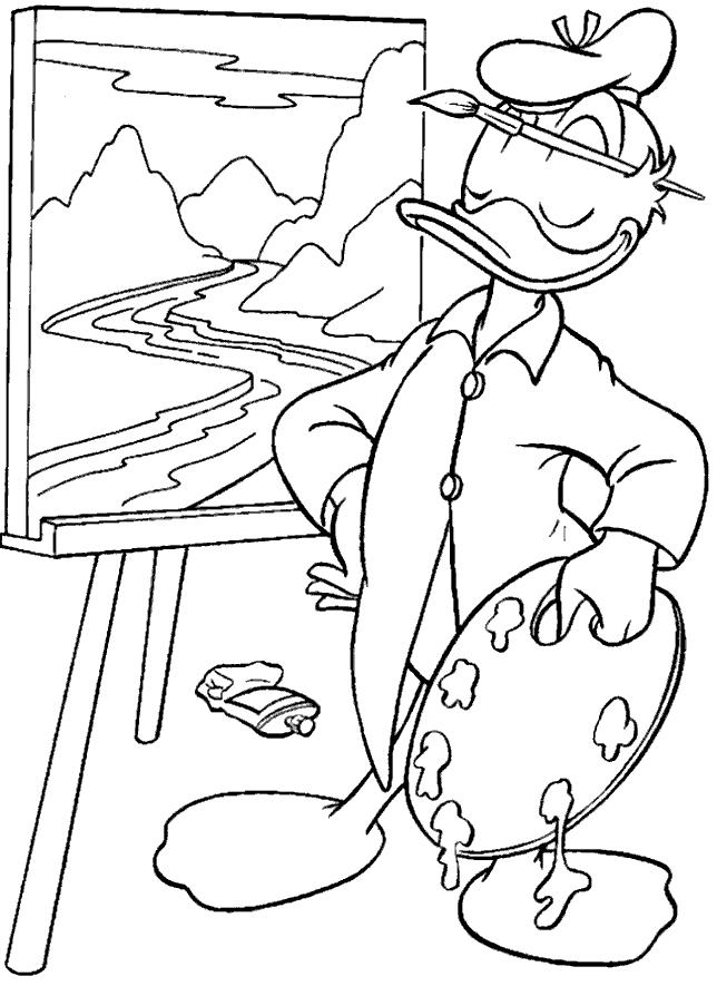 animasi-bergerak-mewarnai-donal-bebek-0051