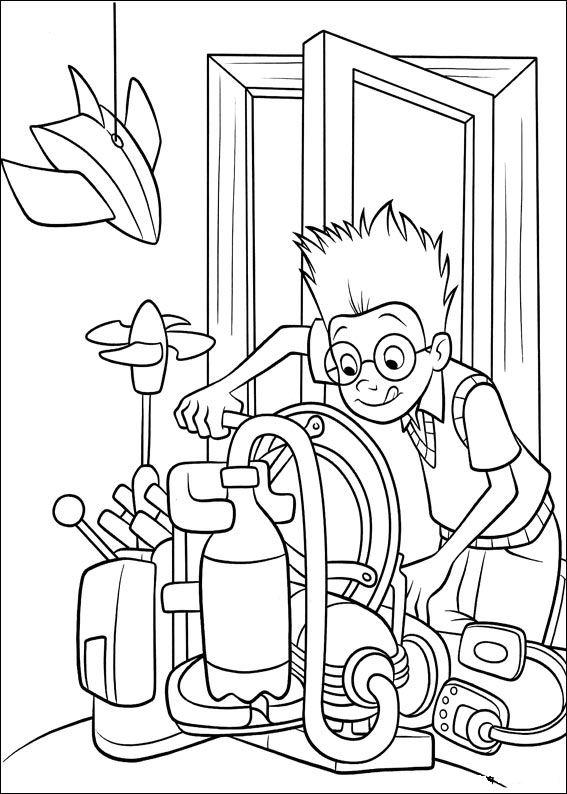 animasi-bergerak-mewarnai-meet-the-robinsons-0005