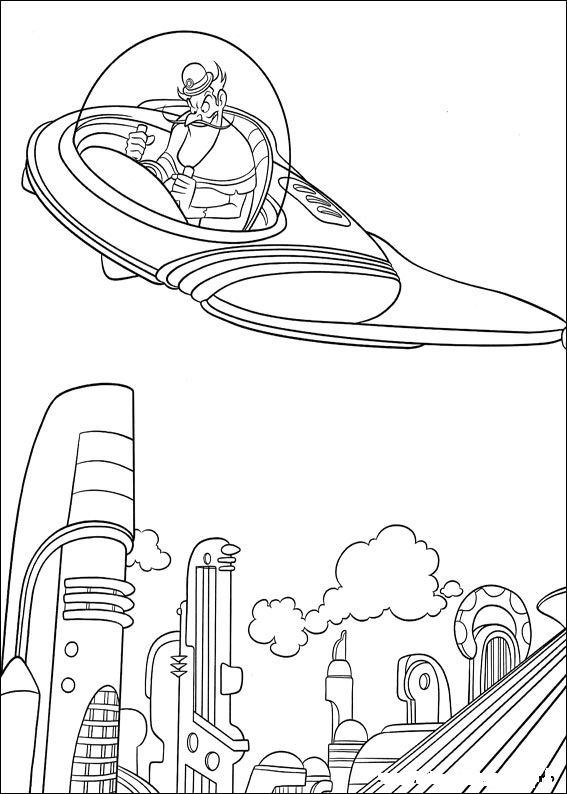 animasi-bergerak-mewarnai-meet-the-robinsons-0007