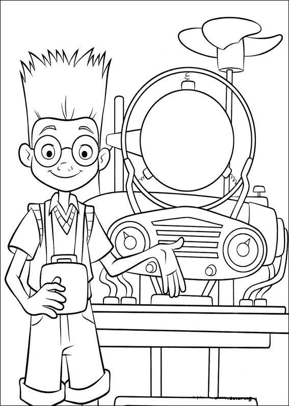 animasi-bergerak-mewarnai-meet-the-robinsons-0018