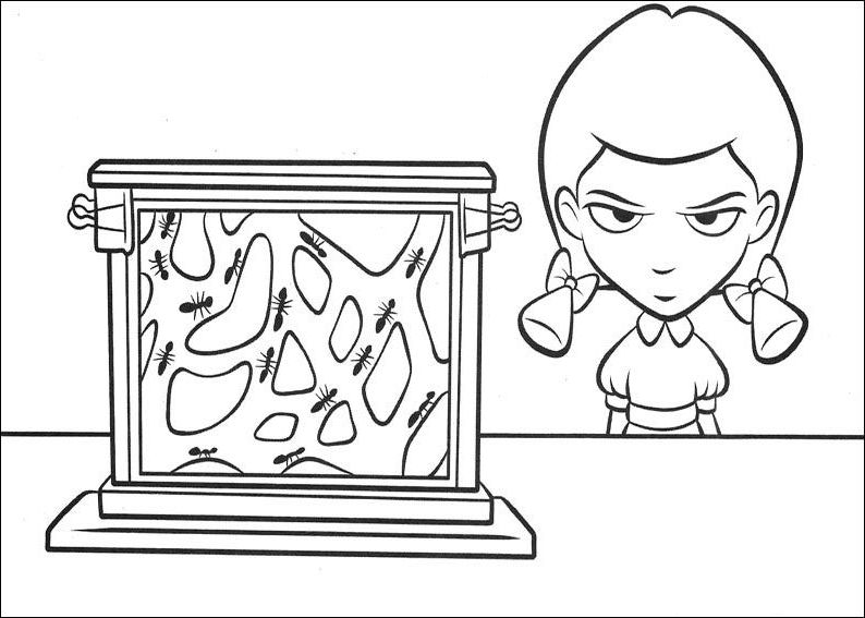 animasi-bergerak-mewarnai-meet-the-robinsons-0024