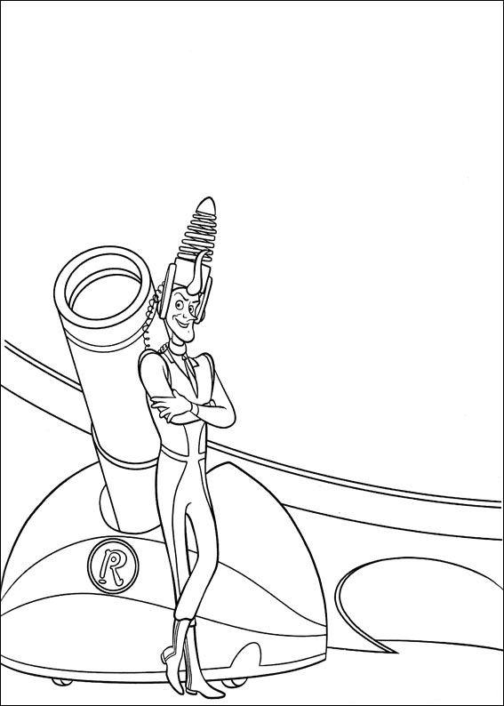 animasi-bergerak-mewarnai-meet-the-robinsons-0030