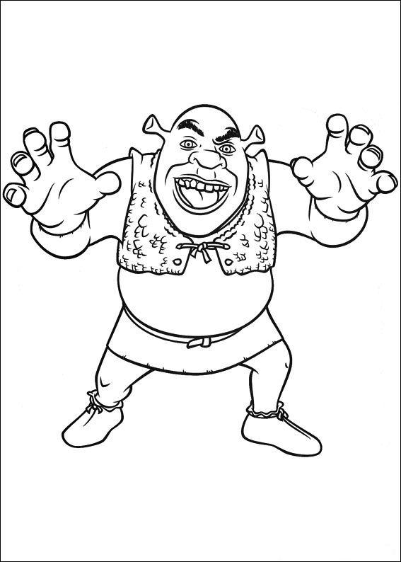 animasi-bergerak-mewarnai-shrek-0065