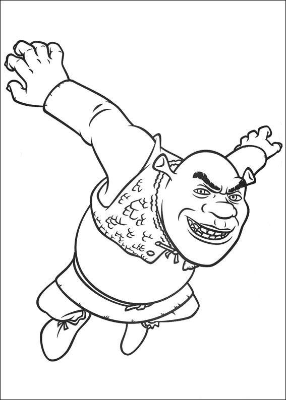 animasi-bergerak-mewarnai-shrek-0087