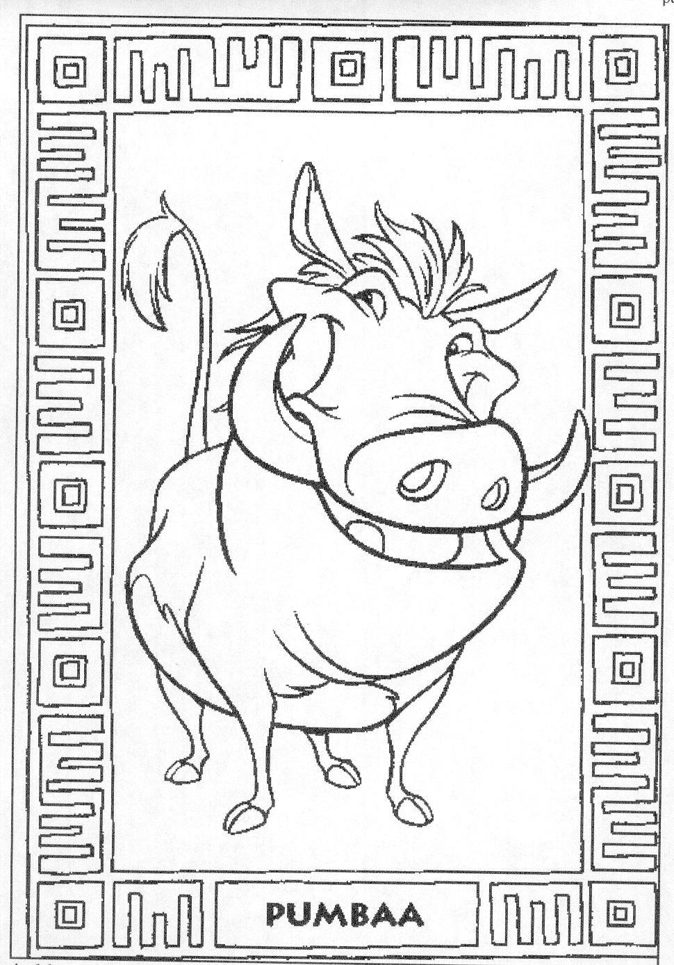 animasi-bergerak-mewarnai-the-lion-king-0099