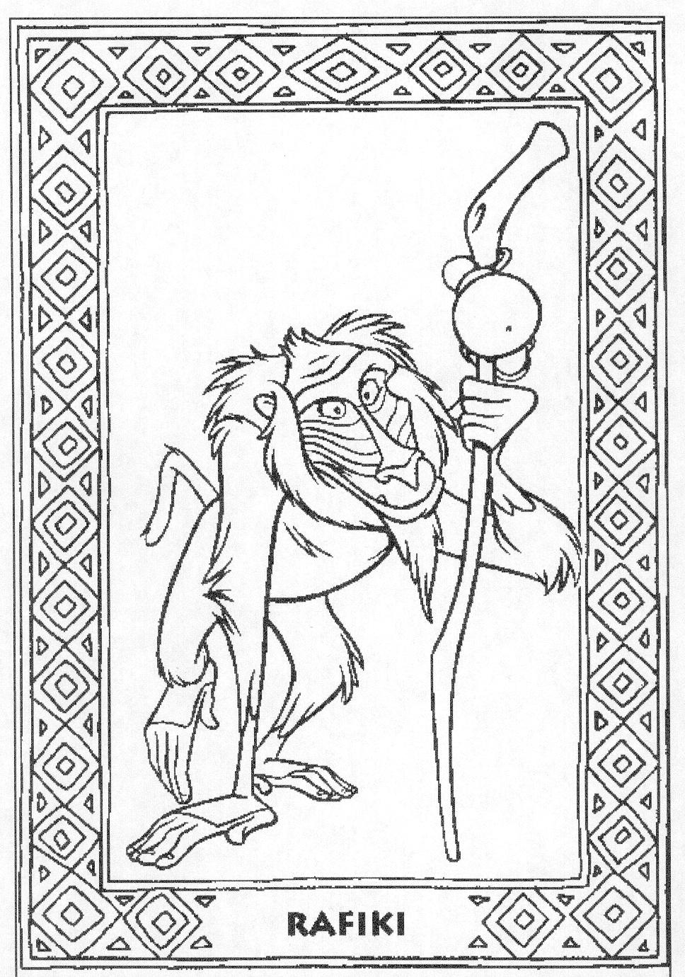 animasi-bergerak-mewarnai-the-lion-king-0110