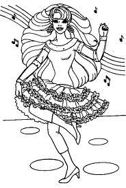 animasi-bergerak-mewarnai-dansa-tarian-0008