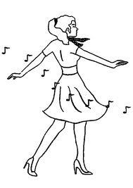 animasi-bergerak-mewarnai-dansa-tarian-0012